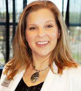 Michelle Fos…, Real Estate Pro in Marietta, GA