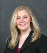 Mariel Gniew…, Real Estate Pro in Lansdale, PA