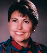 Pam Melton, Agent in Plano, TX