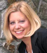 Annmarie Del…, Real Estate Pro in Ridgefield, CT