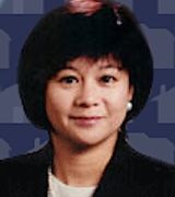 Profile picture for Wendy Louie
