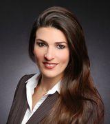 Tamara Dubis, Real Estate Agent in Tampa, FL