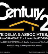 Profile picture for Century 21 Steve Delia & Associates