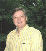 Manuel Bartu…, Real Estate Pro in West Bloomfield, MI