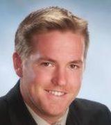 Gabriel Owens, Real Estate Agent in Sacramento, CA