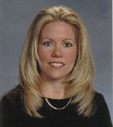 Kristine Angelone, Agent in Manlapan, NJ