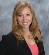 Lisa Ruhl, Real Estate Pro in Lansdale, PA
