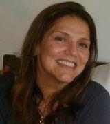 Jeannette Lopera, Agent in Rockville Centre, NY