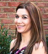 Profile picture for Lisa Fanucci-Dario