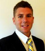Profile picture for Mike Micciolo