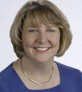 Leena Jacobs, Real Estate Agent in Huntsville, AL