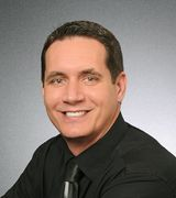 Shawn Spaw, Real Estate Pro in Valparaiso, IN