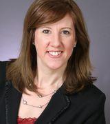 Allison Metz…, Real Estate Pro in Leesburg, VA