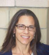 Carla Bach, Real Estate Pro in Sarasota, FL