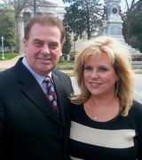 Mike & Debra Peach, Real Estate Agent in Raleigh, NC
