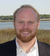Bob Bundy, Real Estate Pro in Beaufort, SC