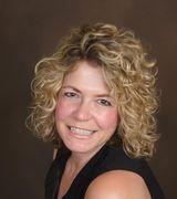 Annmarie Cri…, Real Estate Pro in Oakland, NJ