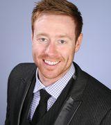 Austin Gannon, Agent in McFarland, WI