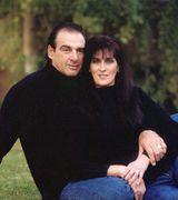 Tom and Karen Thomas, Agent in Whitefish, MT