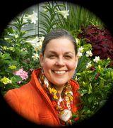 Joanne V McC…, Real Estate Pro in Woodinville, WA