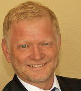 Ron Davis, Real Estate Agent in Brisbane, CA