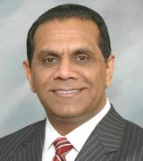 George John, Agent in Scarsdale, NY