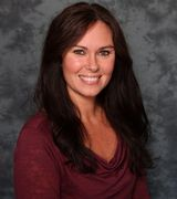 Sara Fette, Real Estate Agent in Mankato, MN