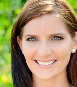 Cristyle Egi…, Real Estate Pro in Lake Park, FL