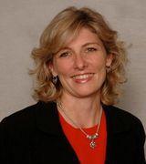 Kim Cunningham, Agent in Dallas, TX