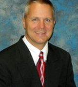 Wayne Stoll, Real Estate Agent in Ladysmith, WI