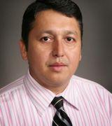 Profile picture for Hector Salguero