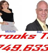 BOB Brooks, Real Estate Pro in NEW YORK, NY
