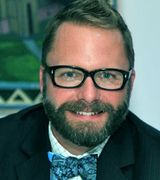 Joel Harms, Real Estate Agent in Provincetown, MA