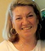 Rhonda Masotta, Agent in Sarasota, FL