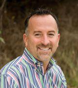 Profile picture for Matt Snell