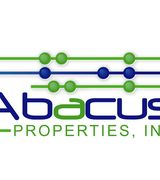 Profile picture for Abacus Properties