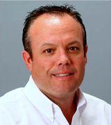 Jamie Sofroney, Agent in Sea Isle City, NJ
