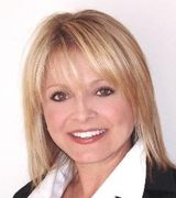Dawn Gregg, Agent in New Paltz, NY