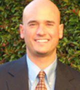 Justin Corrado, Real Estate Agent in Santa Barbara, CA