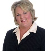 Diane Stribling, Agent in Southaven, MS