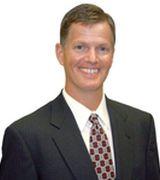 Alan Como, Real Estate Pro in Pensacola, FL