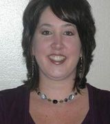 Profile picture for Darinda Boland