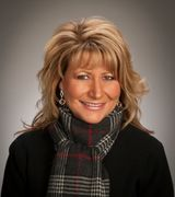 Tina Jones, Real Estate Pro in West Plains, MO