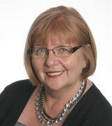 Charlene Gor…, Real Estate Pro in New Braunfels, TX