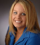 Jennifer Par…, Real Estate Pro in Lexington, KY