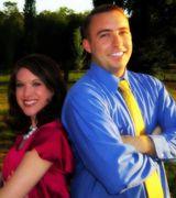 Jake & Heath…, Real Estate Pro in Waycross, GA