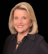Barbara Watts, Agent in Fort Mill, SC