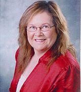 Lori Santora, Real Estate Pro in Littleton, NH