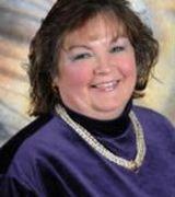 Profile picture for Laurie Casto