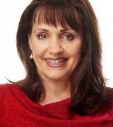 Pam Stevenson, Agent in GILBERT, AZ